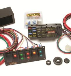 race car wiring harness painless 50003 universal wiring diagram blogs painless performance wiring kit race car wiring harness painless 50003 universal [ 1600 x 785 Pixel ]