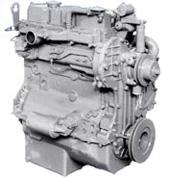 27t Engine Diagram Ricambi Perkins Ricambi Motori Perkins Ricambi Motori