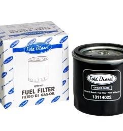fuel filter sole diesel  [ 2846 x 1897 Pixel ]
