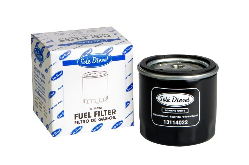 small resolution of fuel filter sole diesel