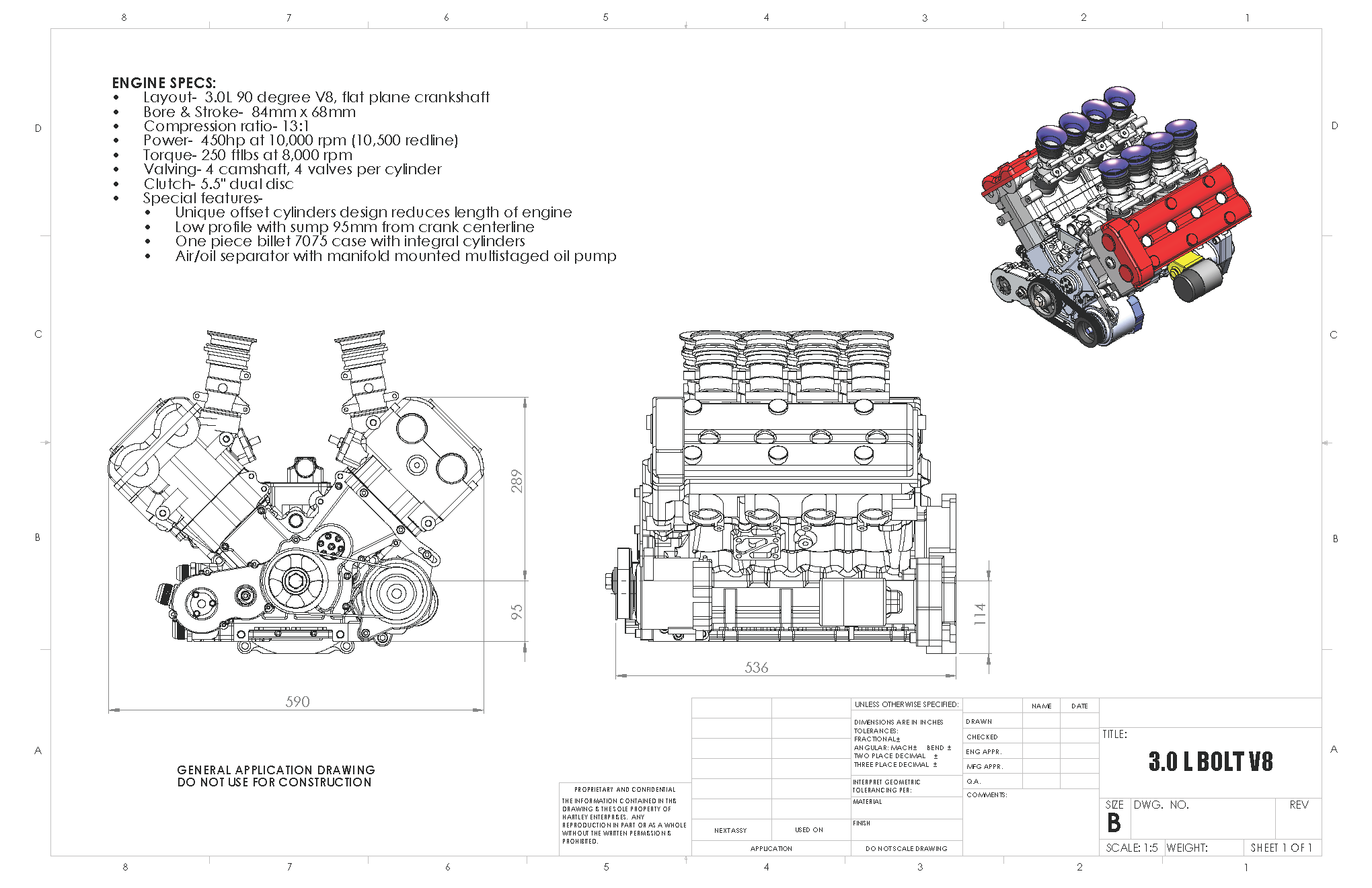 Liter Chevy Engine Diagram Wiring Amazing. Chevy. Auto