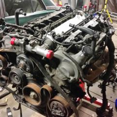 Ge Wiring Diagrams What Is A Plot Diagram Of Book 1979 Toyota Corona Mark Ii With 1gz-fe V12 – Engine Swap Depot