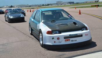 Honda S With Acura TL V Engine Swap Depot - Turbo acura tl