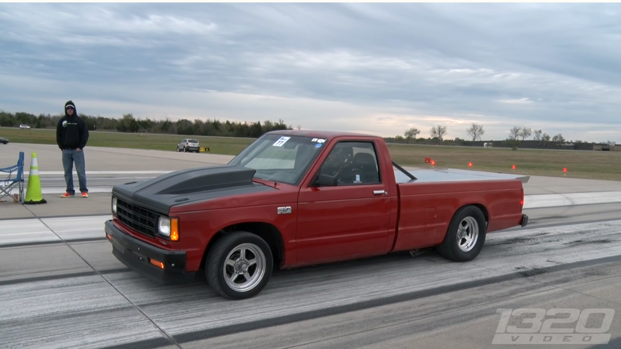 1988 Chevy S10 with a turbo 403 ci LSx V8 01?resize\\\=350%2C200\\\&ssl\\\=1 how to gm lsx stand alone harness g body 5 3 4 8 6 0 lq9 youtube 944 ls1 wiring harness at eliteediting.co