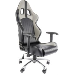 Office Chair Ratings 2016 Upholstered Chairs Cheap Racing  Engine Swap Depot