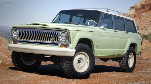 20+ Yj Wagoneer Axle Swap Pictures and Ideas on Meta Networks