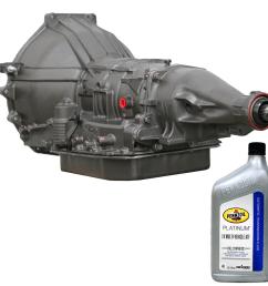 ford 54 liter engine exploded diagram [ 1500 x 1500 Pixel ]