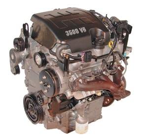 6 2 Liter Chevy Engine | Autos Post