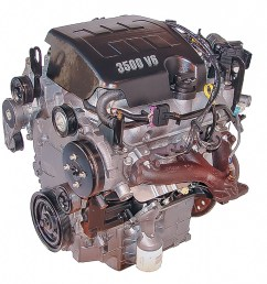 2000 chevy impala 3 4 engine diagram chevy venture 3 4 chevy 3400 engine diagram 95 [ 1400 x 1326 Pixel ]