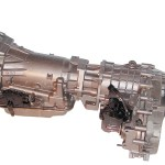 1996 2000 Chevy Blazer 4 3l V6 4x4 Automatic Transmission