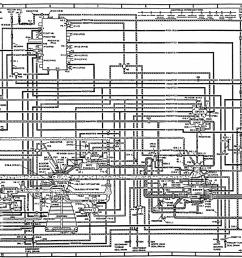 shuttle engine schematic [ 1855 x 815 Pixel ]