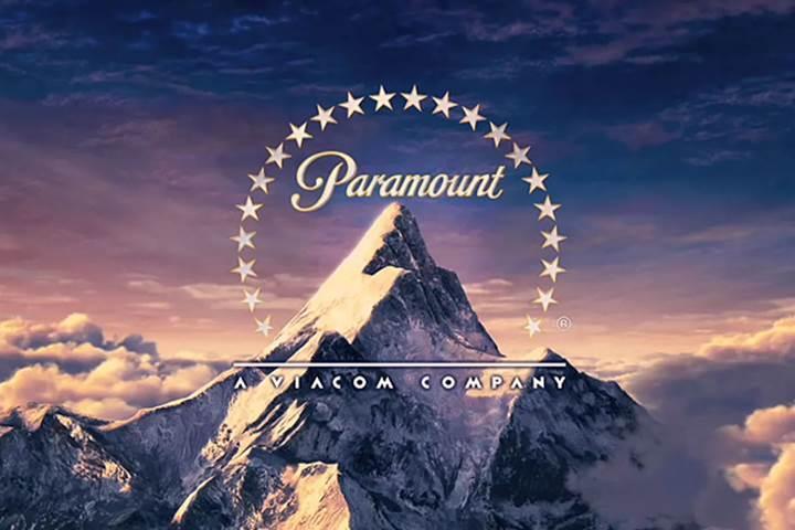 Paramount, 120 FPS olarak yayınlayacağı yeni filmi için sinema salonlarının hazır olmasını istedi