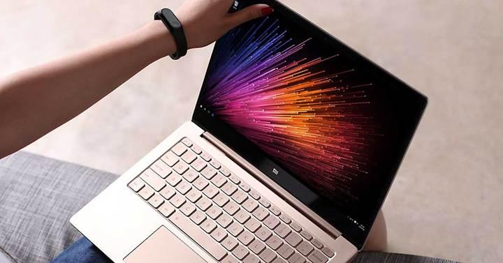 Xiaomi Mi Notebook Air 12.5 (2019) duyuruldu: İşte özellikleri ve fiyatı