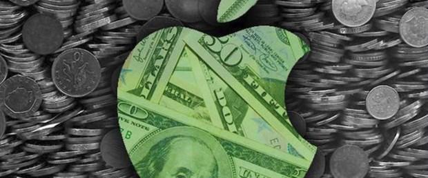 Qualcomm Apple'a açtığı davayı kazandı