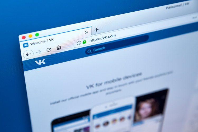 Rus Facebook'undan kripto para çıkarma planı