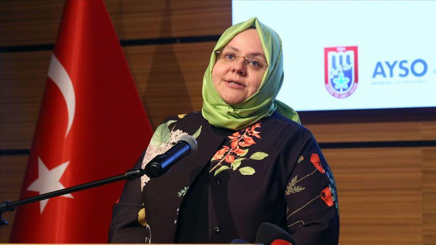 'Türkiye'de iş yapmak kolaylaşıyor'