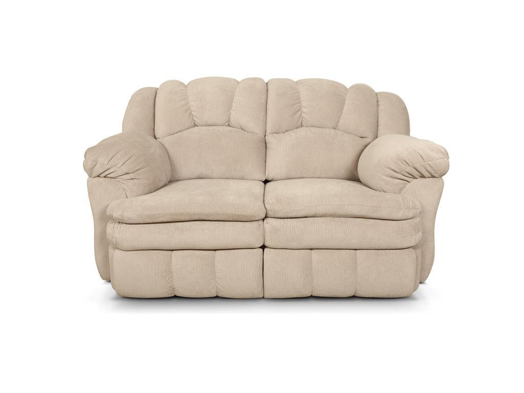 double sofa recliner ikea and loveseat england furniture mathis reclining