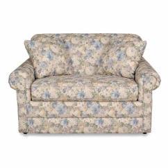 Where To Get Rid Of A Sleeper Sofa Martini Penny Mustard England Furniture Care And Maintenance Savona Twin