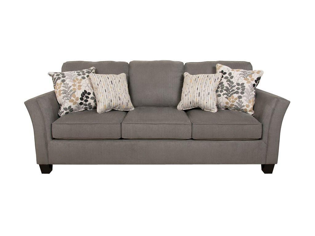 england furniture sofa moder sofas care and
