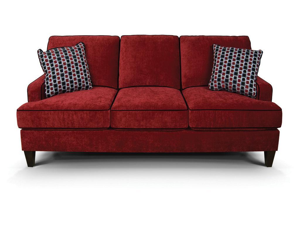 england furniture sofa living room designs with grey sofas care and