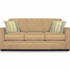 Chenille Sofa Fabric Care Sofas In Seattle England Furniture And Maintenance