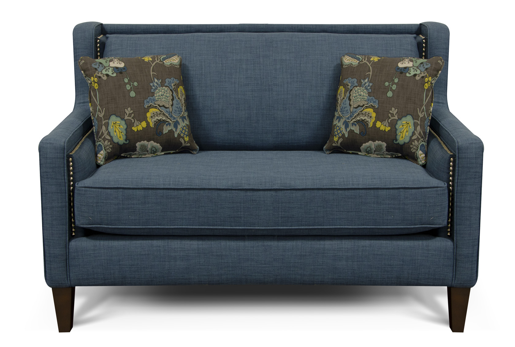 england sofas reviews sofa mid century style sleeper furniture new