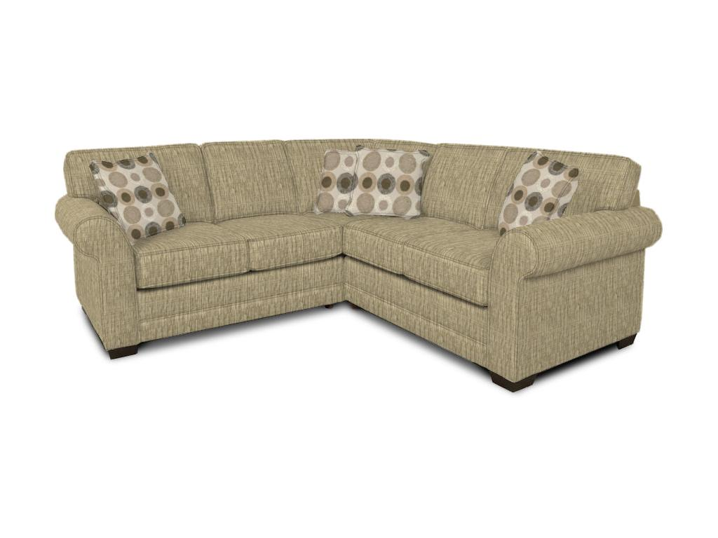 quality sofas midlands reviews 10 inch deep sofa table england sleeper furniture loveseat