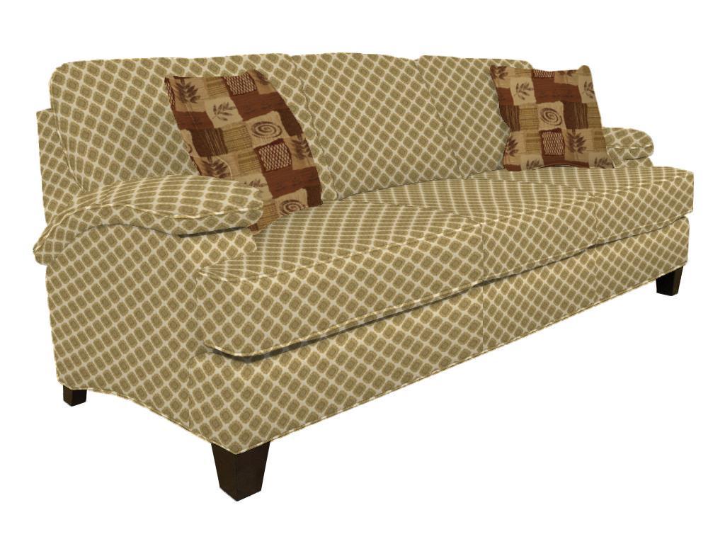 full grain leather sofa malaysia 3 seater bed ikea vintage company fabrics designs