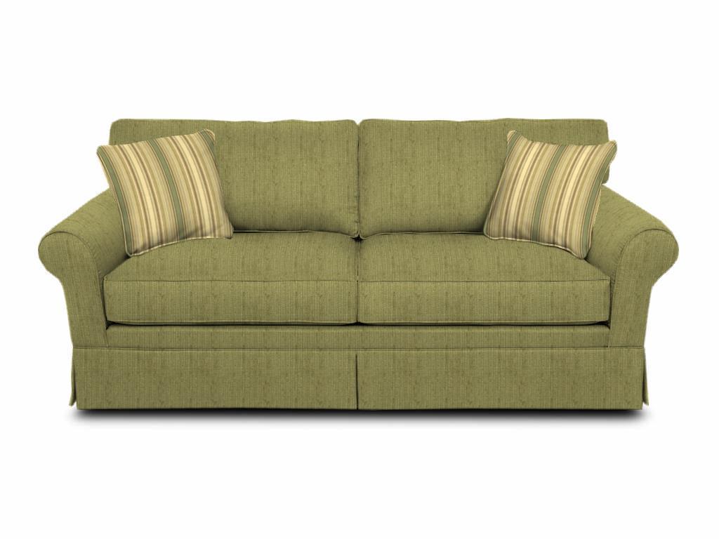 sofas companies doss fabric microfiber 3 piece sectional sofa england furniture company quality