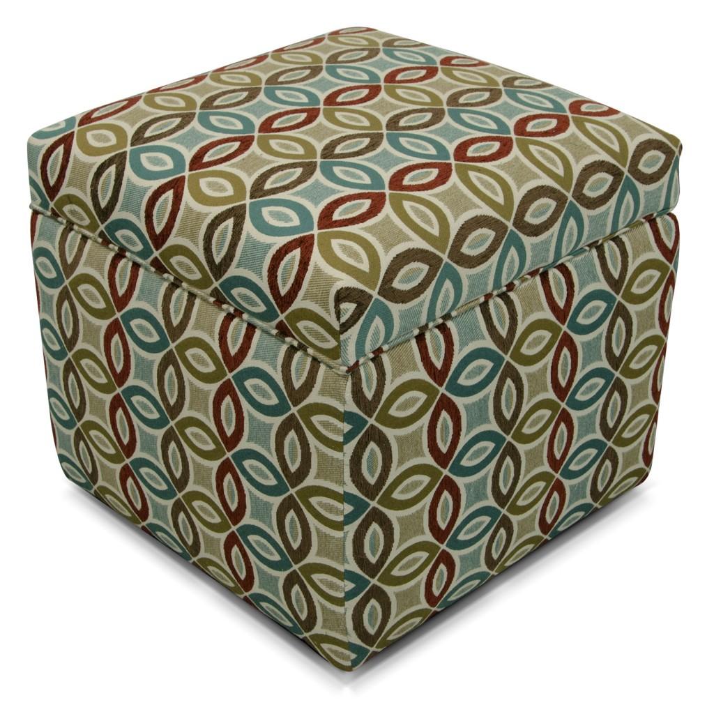 england sofas reviews reupholster sofa cost toronto furniture ottomans quality