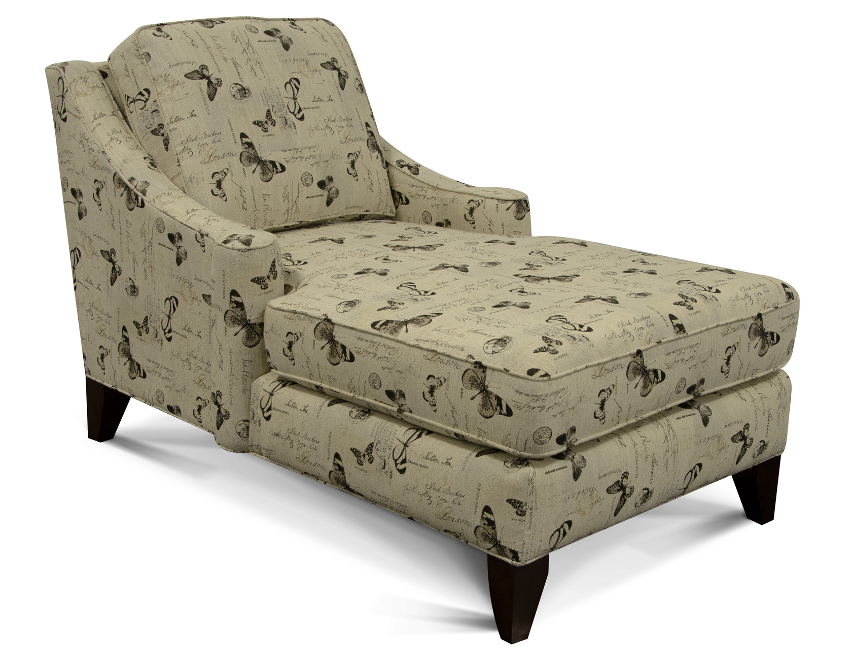 england sofas reviews crate and barrel camden sofa dimensions sleeper couches you ll love
