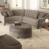 England Furniture Sectional Sofa Sectionals Furniture ...