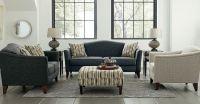 England Furniture Reviews | England Furniture Quality