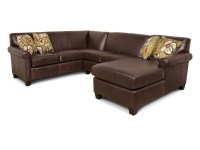 Sectional Sofa Tips | England Furniture Quality