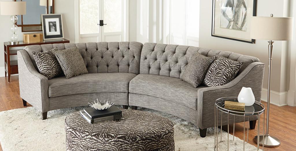 England Living Room Furniture