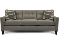 England Furniture Company | Furniture Quality