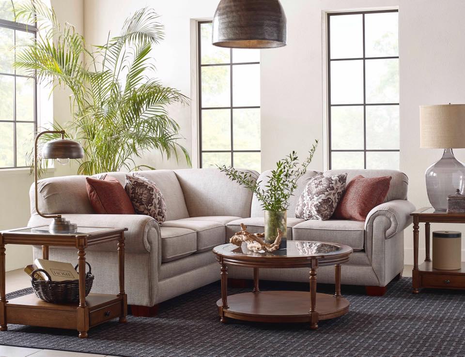 england furniture reviews england