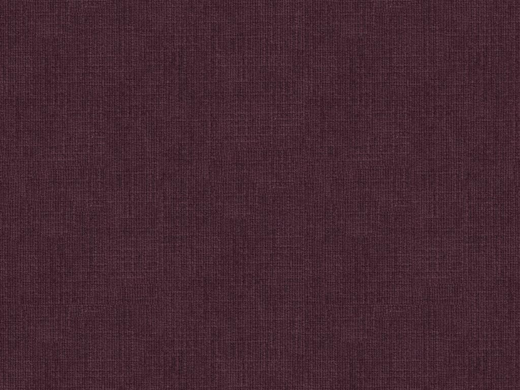 England Furniture Fabrics  Calla Raisin  England Furniture Suppliers