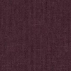 Cleaning A Fabric Sofa Gel Memory Foam Bed Mattress England Furniture Fabrics – Calla Raisin | ...