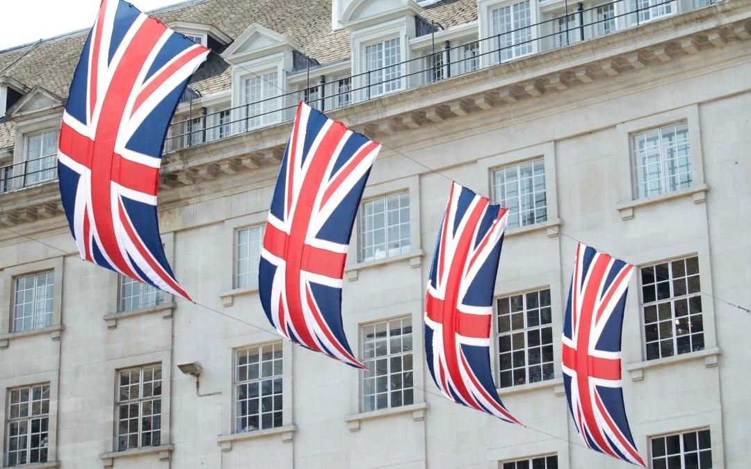 8 gute Gründe, warum Englisch lernen sinnvoll ist!
