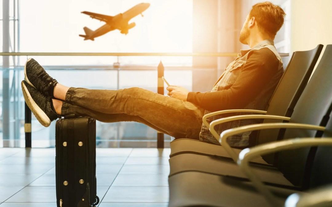 Reisen nach England – Reisekasse & Reisebudget