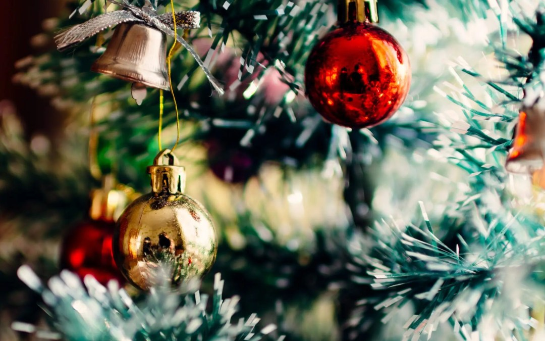 Die 15 beliebtesten englischen Weihnachtslieder - England-Reisen.net