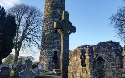 Reisebericht: 10 Tage in Irland