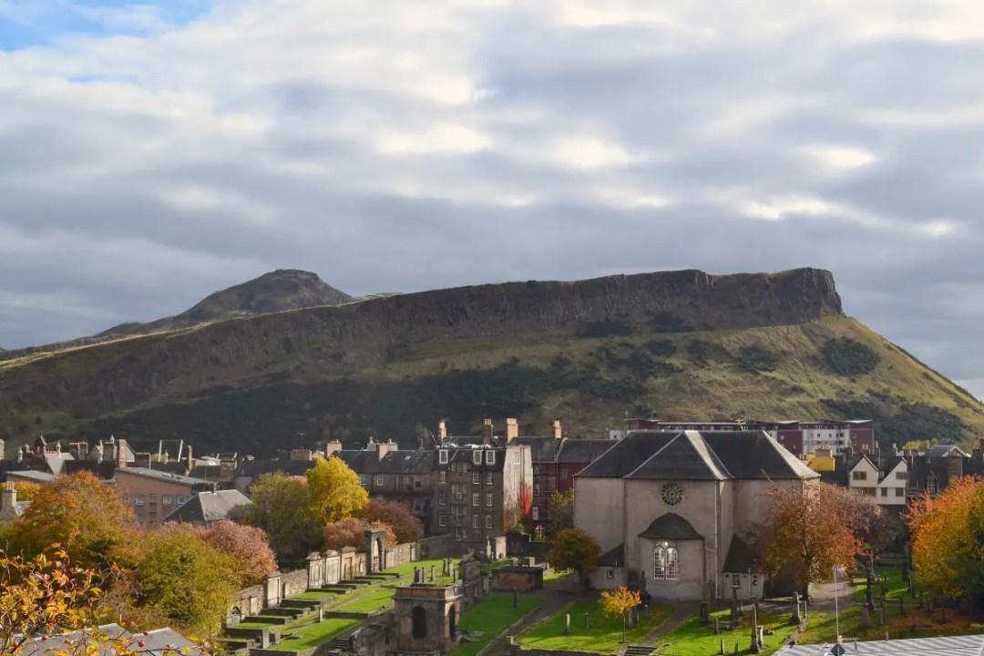 Edinburgh_9 klein