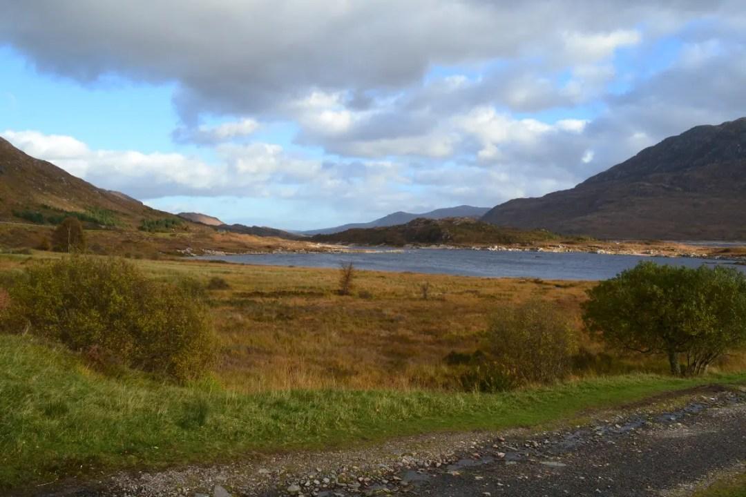 Landschaft 2
