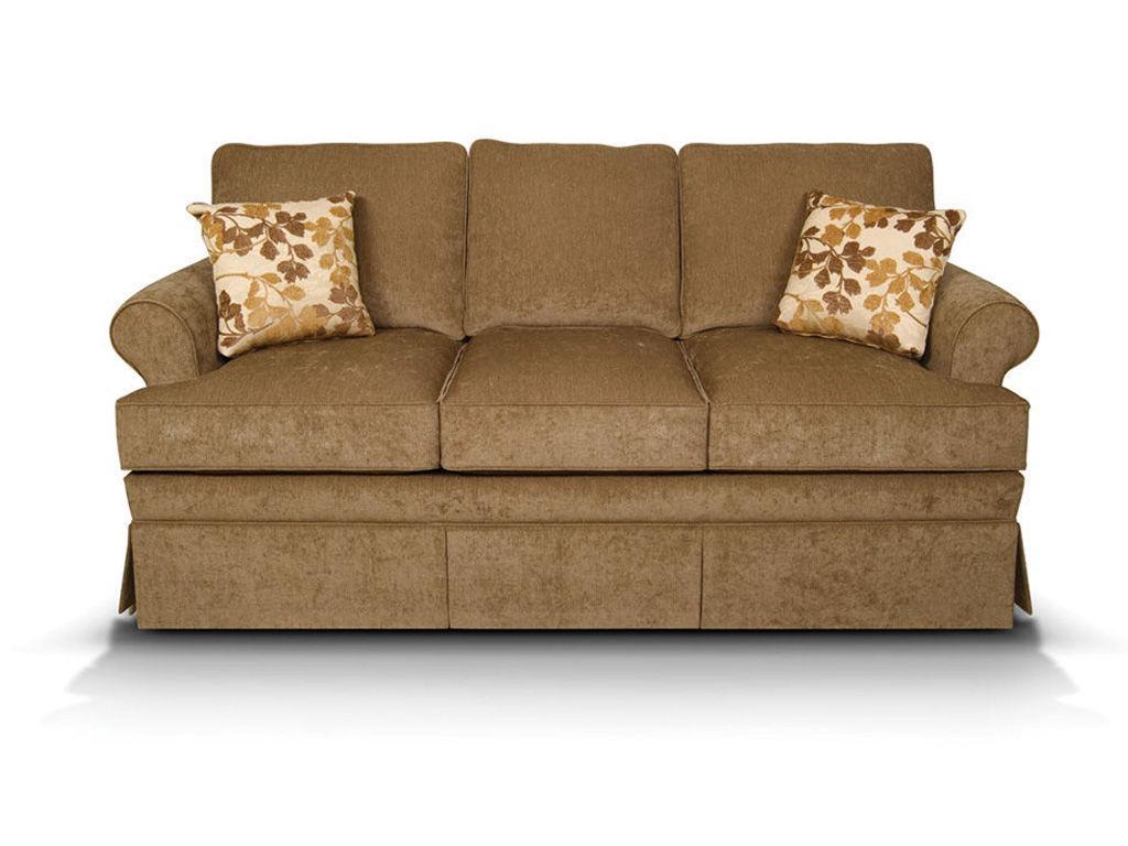 where to get rid of a sleeper sofa glasgow sofascore england furniture william full