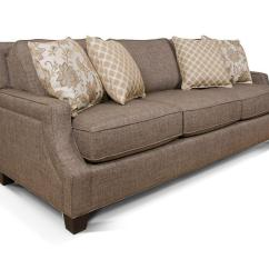 England Sofa Sleeper Reviews Floral Sofas In Style 49 With Jinanhongyu Thesofa