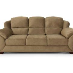 Loveseat And Chair A Half Bean Bag Chairs At Target England Furniture Geoff Sofa What 39s Inside