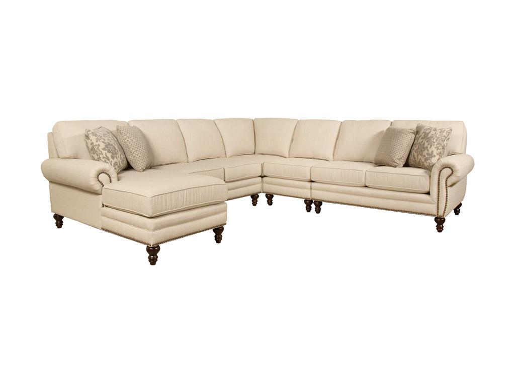england furniture sofa table behind diy amix sectional from the company
