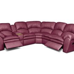 Comfortable Sofas Uk Billig Sofa Outlet Loveseat Sleeper